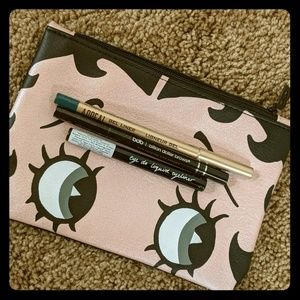 Betty Boop Makeup - Betty Boop Makeup Bag Bundle